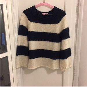 Calypso St Barth Sweater